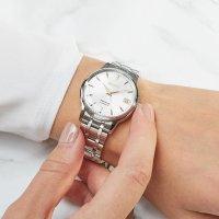 Zegarek damski Seiko Presage SRP855J1 - zdjęcie 4