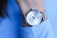 Zegarek damski Sekonda Fashion SEK.2491 - zdjęcie 3