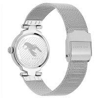 Zegarek damski Ted Baker BKPIZF905 - zdjęcie 3