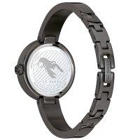 Zegarek damski Ted Baker BKPPHF905 - zdjęcie 5
