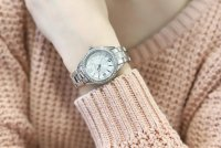 Zegarek damski Timex Fashion TW2P79800 - zdjęcie 3