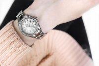 Zegarek damski Timex Fashion TW2P79800 - zdjęcie 2