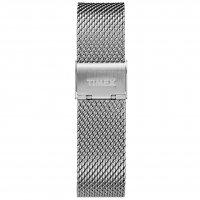 Zegarek męski Timex Fairfield TW2T37500 - zdjęcie 3
