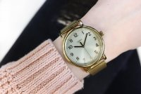 Zegarek damski Timex Originals T2N598 - zdjęcie 2