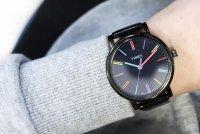 Zegarek damski Timex Originals T2N790 - zdjęcie 3