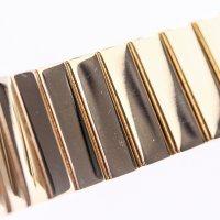Zegarek damski Tommy Hilfiger 1782019-POWYSTAWOWY - zdjęcie 2