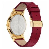 Zegarek  Versace VEVH00420 - zdjęcie 2