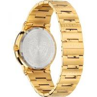 Zegarek  Versace VEVH00820 - zdjęcie 3
