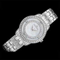 Zegarek damski Delbana 41711.609.1.510 - zdjęcie 2