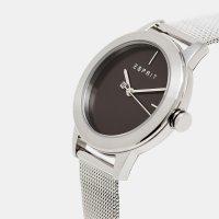 Zegarek damski Esprit Damskie ES1L105M0075 - zdjęcie 2