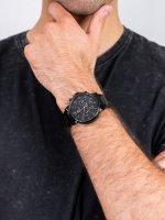 Zegarek męski Tommy Hilfiger Męskie 1710383 - zdjęcie 2
