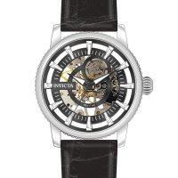 Zegarek  Invicta 22641 - zdjęcie 2