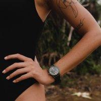 Zegarek  Triwa TFO101-CL150912 - zdjęcie 4