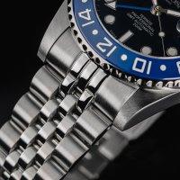 Zegarek  Davosa 161.571.04 - zdjęcie 4