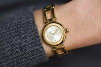 Zegarek damski Ted Baker BKPIZF902 - zdjęcie 5