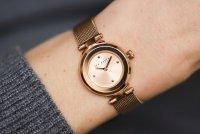 Zegarek damski Ted Baker BKPIZF904 - zdjęcie 6