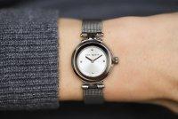 Zegarek damski Ted Baker BKPIZF905 - zdjęcie 5