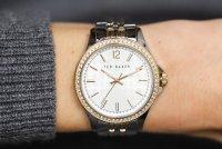 Zegarek damski Ted Baker BKPNIF902 - zdjęcie 6