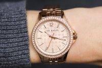 Zegarek damski Ted Baker BKPNIF903 - zdjęcie 4