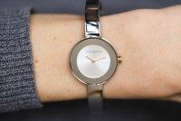 Zegarek damski Ted Baker BKPPHF903 - zdjęcie 5