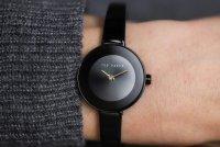 Zegarek damski Ted Baker BKPPHF905 - zdjęcie 4
