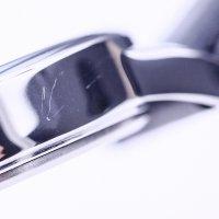 Zegarek  Timex TW2P75600-POWYSTAWOWY - zdjęcie 4
