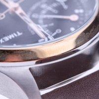 Zegarek  Timex TW2P73400-POWYSTAWOWY - zdjęcie 4