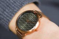 Zegarek damski Ted Baker BKPHTF912 - zdjęcie 8