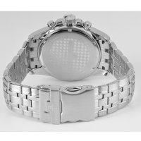 Zegarek  Jacques Lemans 1-1907ZF - zdjęcie 3