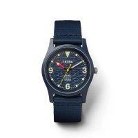 Zegarek  Triwa TFO102-CL150712 - zdjęcie 3