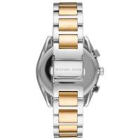 Zegarek  Michael Kors MK7109 - zdjęcie 2