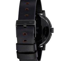 Zegarek męski Adidas Z12-3037 - zdjęcie 3