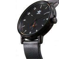 Zegarek męski Adidas Z12-3037 - zdjęcie 2