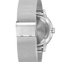 Zegarek męski Adidas Z04-2928 - zdjęcie 3