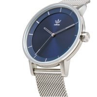 Zegarek męski Adidas Z04-2928 - zdjęcie 2