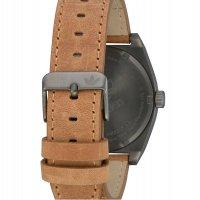 Zegarek męski Adidas Z05-2916 - zdjęcie 2