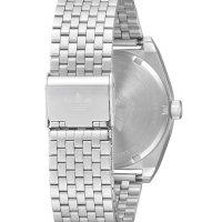 Zegarek męski Adidas Z02-2928 - zdjęcie 3