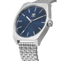 Zegarek męski Adidas Z02-2928 - zdjęcie 2