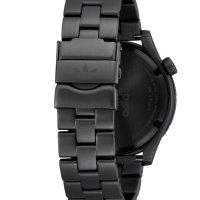 Zegarek męski Adidas Z03-017 - zdjęcie 2