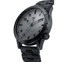 Zegarek męski Adidas Z03-017 - zdjęcie 3