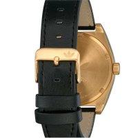 Zegarek męski Adidas Z05-510 - zdjęcie 3