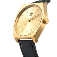 Zegarek męski Adidas Z05-510 - zdjęcie 2