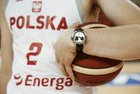 Zegarek męski Aerowatch Renaissance Polish Basketball - zdjęcie 12