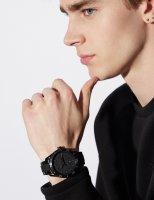 Zegarek męski Armani Exchange Fashion AX1826 - zdjęcie 2