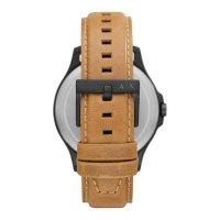 Zegarek męski Armani Exchange AX2412 - zdjęcie 3
