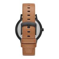 Zegarek męski Armani Exchange AX2723 - zdjęcie 3