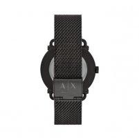 Zegarek męski Armani Exchange AX2902 - zdjęcie 3