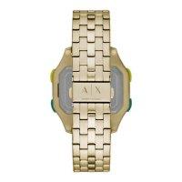 Zegarek męski Armani Exchange AX2950 - zdjęcie 3
