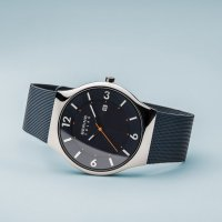 Zegarek męski Bering 14440-307 - zdjęcie 4