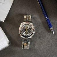 Zegarek męski Bulova Precisionist 96G175 - zdjęcie 2